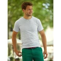 Мъжка тениска SOFSPUN® T