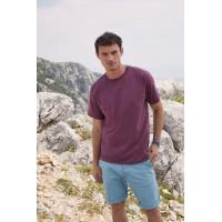 Мъжка тениска VALUEWEIGHT T