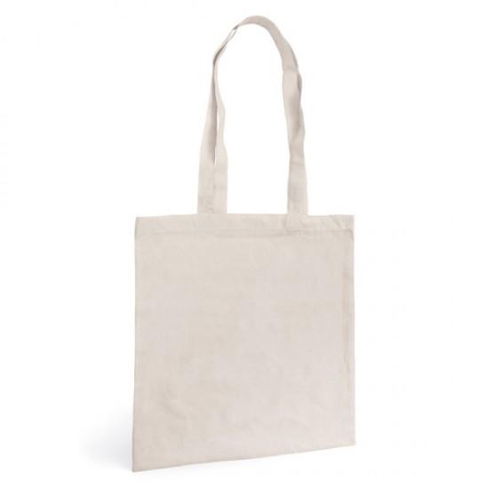 Чанта 100% памук
