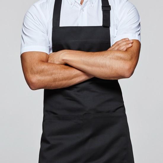Дълга престилка за готвачи Benoit