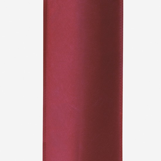 Чанта за бутилки от нетъкан текстил