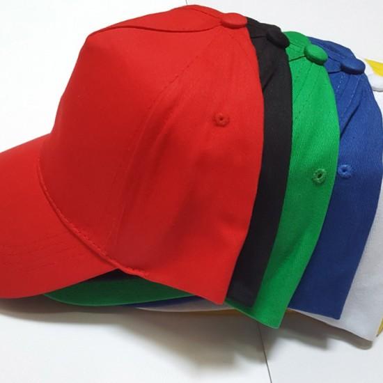 Промо шапка Uranos