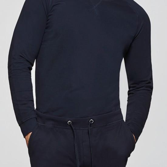 Луксозни спортни шорти Spiro