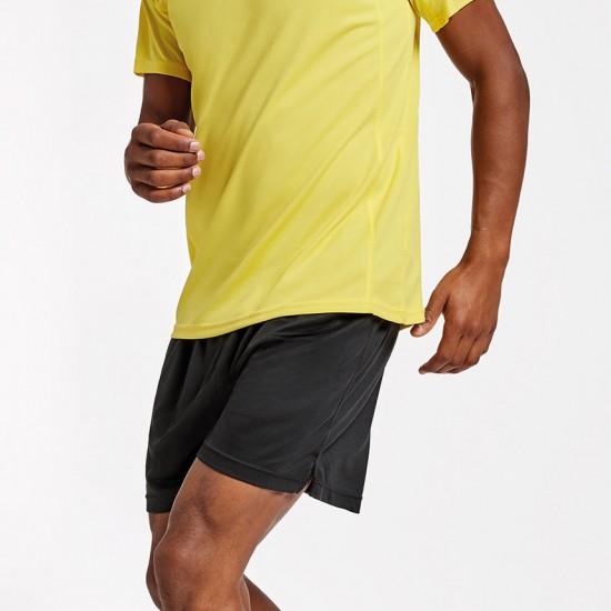 Мъжки спортен къс панталон Player
