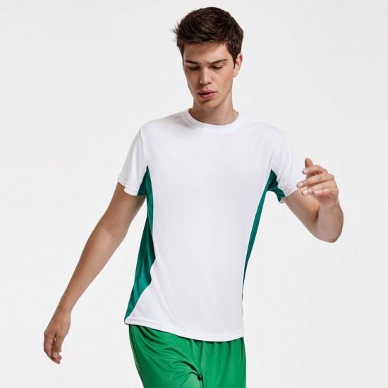 Мъжка спортна полиестерна тениска Tokyo