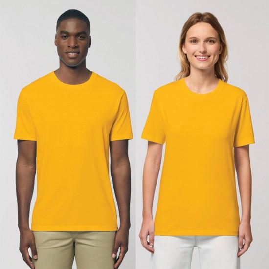Мъжка/унисекс тениска ROCKER