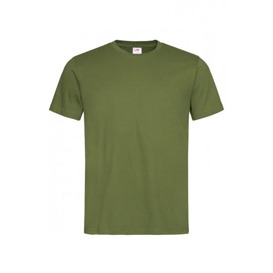 Мъжка/унисекс тениска Stedman 2000