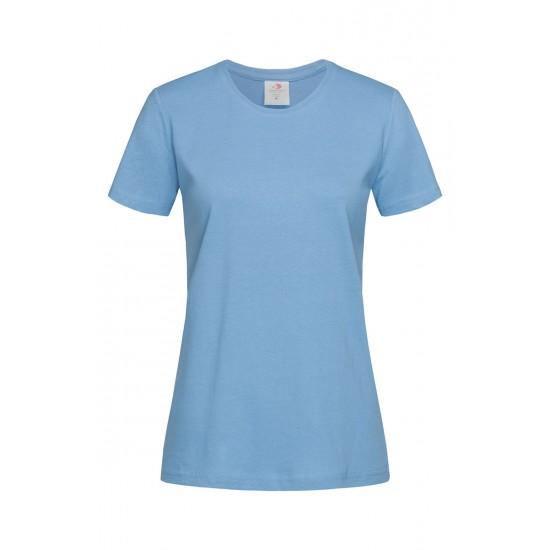 Дамска тениска Stedman 2600
