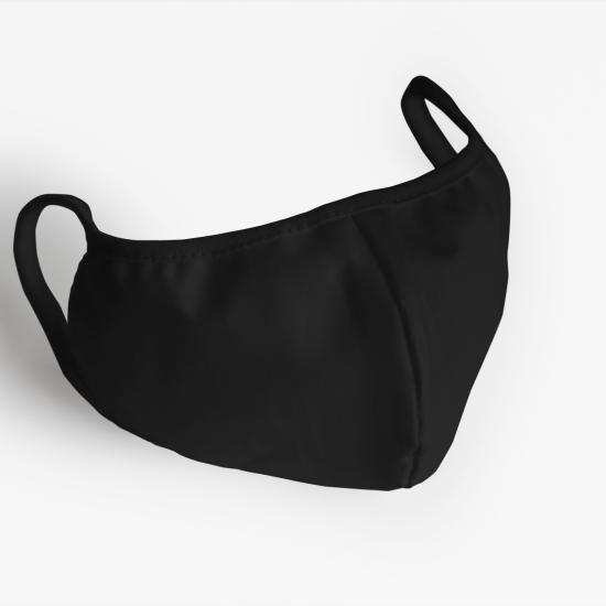 Памучна маска