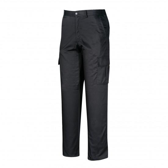 Панталони за охранители - 602
