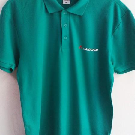 Рекламни поло ризи